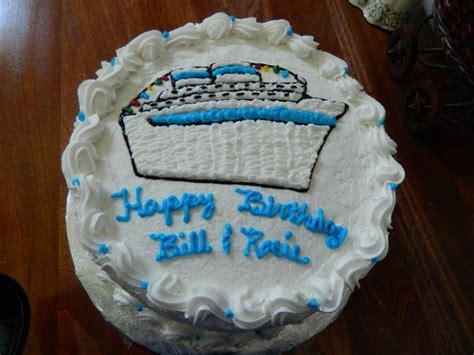 Bon Voyage 1b bon voyage birthday cake cheryl s cakes
