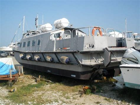 aluminum crew boats for sale bc bb archive catamaran boat for sale uk