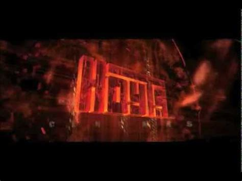 Or Hoyts Hoyts Quot Experience Quot Cinemaxx Ident