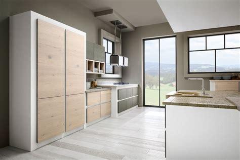 cucine bellissime muratura cucine in muratura arrex le cucine