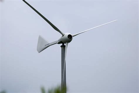 Wind Sede Centrale by Jonica Impianti Jimp25 25 00 Kw Windkraftanlage