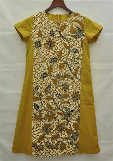 Azkiya Family Dress Kemeja Batik 750 best clothes idea batik tenun songket ikat kebayamixed etc images on