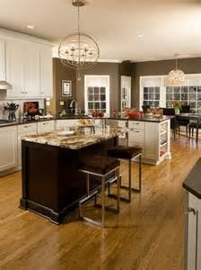 popular pictures white kitchen cabinets best paint colors for kitchens with white cabinets kitchen white