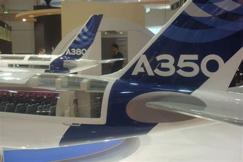 to the aircraft interiors expo in hamburg live and