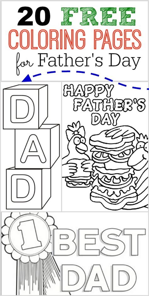 free coloring book pages s day 20 free s day coloring pages coupon closet