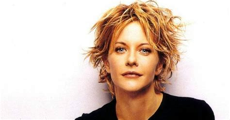 meg ryan city of angels hair 18 pictures of young meg ryan