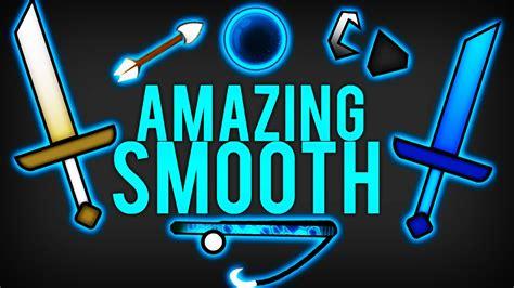 best texture packs minecraft amazing smooth best minecraft pvp texture pack