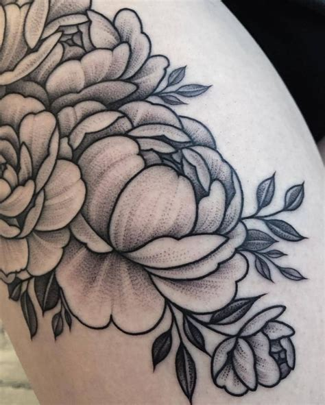 peony tattoo meaning 20 best peony designs images on peonies