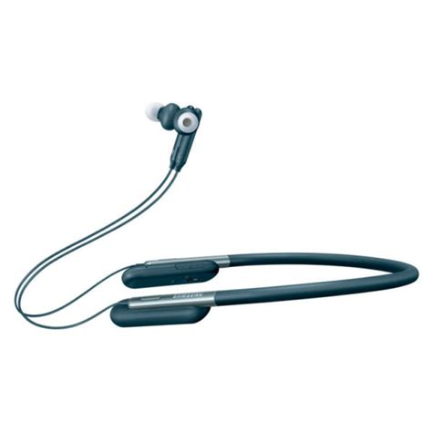 samsung level u flex bluetooth in ear headset blue price specifications features sharaf dg