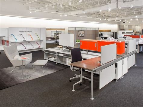 41 best most loved steelcase pins images on