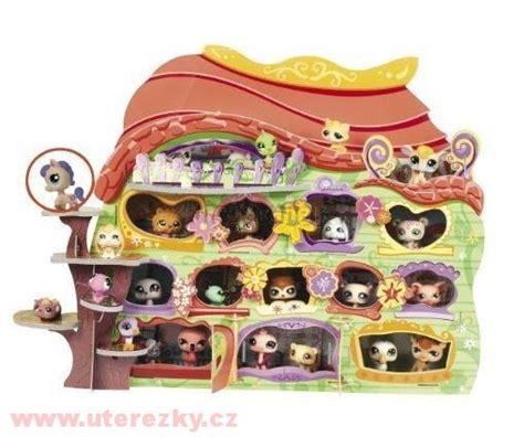 littlest pet shop house littlest pet shop blythe dolls 218 vod