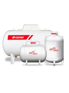 suministro de gas propano  butano en teruel lubricantes