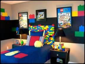Puzzle Rooms by Puzzle Boy Bedroom Design Gallery Decorating