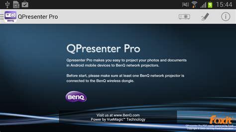 powerpoint keynote remote pro apk powerpoint keynote remote pro apk cracked pro apk one