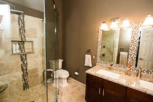 medium bathroom ideas medium bathroom ideas design of your house its