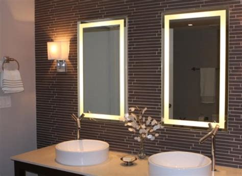 Types Of Bathroom Mirrors by Types Of Bathroom Mirrors Interior Design Questions