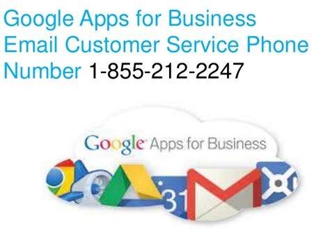Colorado State Mba Phone Number by 1 855 212 2247 Apps For Business Email Support Number