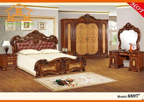 bedroom one furniture store bedroom furniture stores royal bedroom furniture luxury
