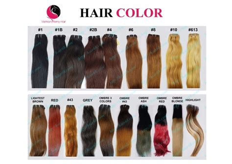 2b hair color aliexpress curly hair aliexpress
