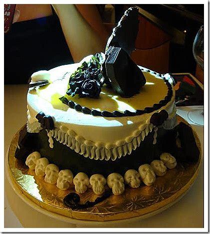 cakes  character walt disney worlds haunted mansion cake