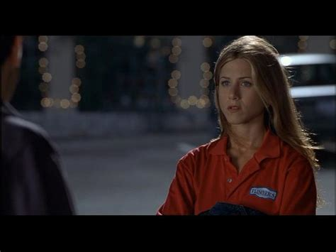 Office Space Joanna Image Gallery Aniston Office Space
