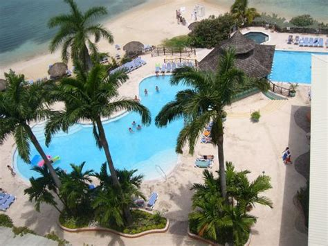 sunset resort jamaica map sunscape tower b king room picture of sunscape splash