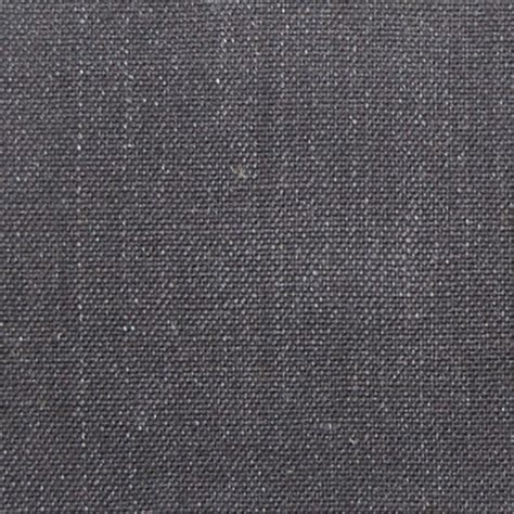 Grey Tweed Upholstery Fabric Charcoal Grey Black And Gray Solid Linen Upholstery Fabric