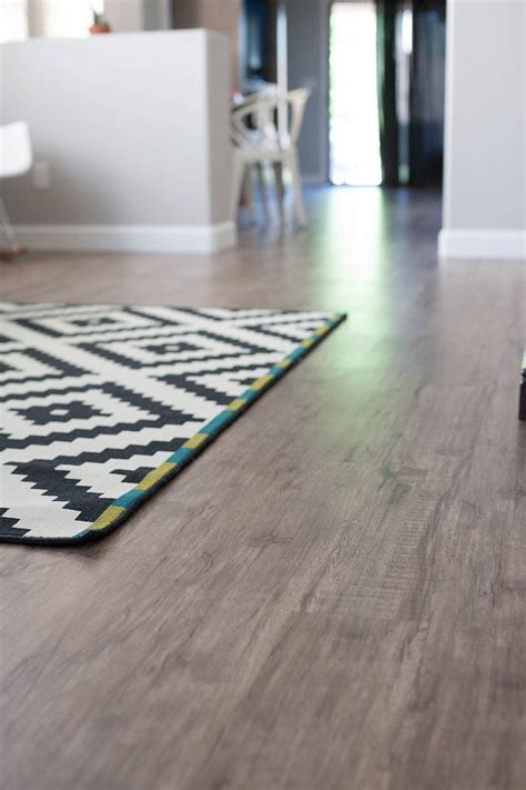 Shaw Resilient Flooring Shaw Floors Resilient Vinyl