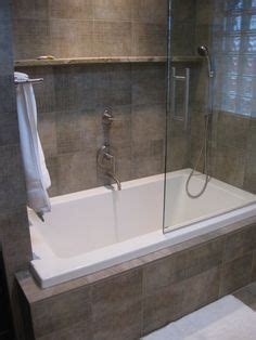 add jets to bathtub 25 best ideas about soaker tub on pinterest bathroom