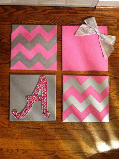 dorm decor ideas   craft   day