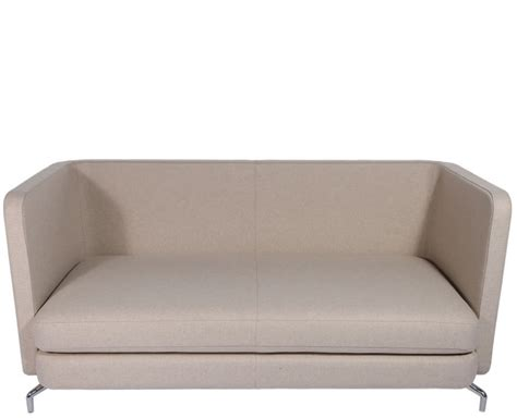 Low Modern Sofa Uncommon Figure Low Lounge Sofa Engrossing Leather Sofa