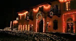 Cuneo Estate Christmas Lights Decoratingspecial Com Cuneo Lights