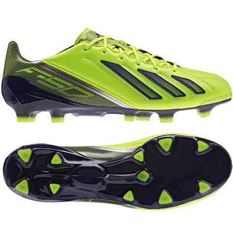 imagenes de zapatos de futbol adidas f50 zapatos de futbol profesionales adidas f50 adizero trx fg