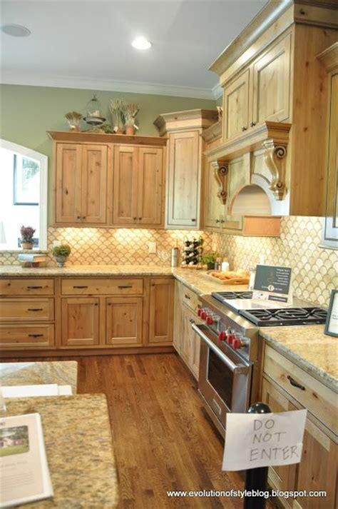 maple kitchen home improvement ideas haus touren k 252 chenfarben und