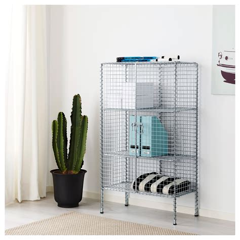 ikea ps 2017 storage unit ikea ps 2017 storage unit 69x120 cm ikea