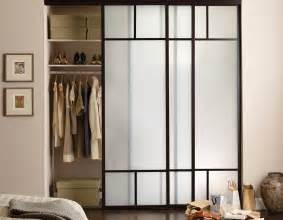 Frosted Closet Sliding Doors Sliding Glass Closet Doors Frosted