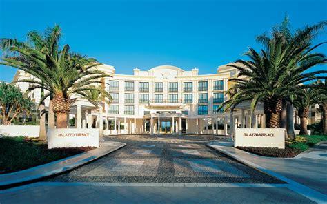 versace opens 5 star hotel in dubai inspirations