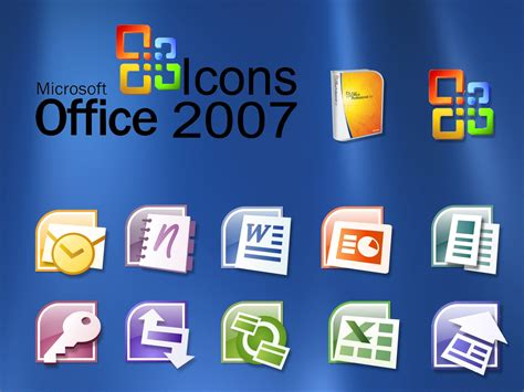 working microsoft office 2007 free