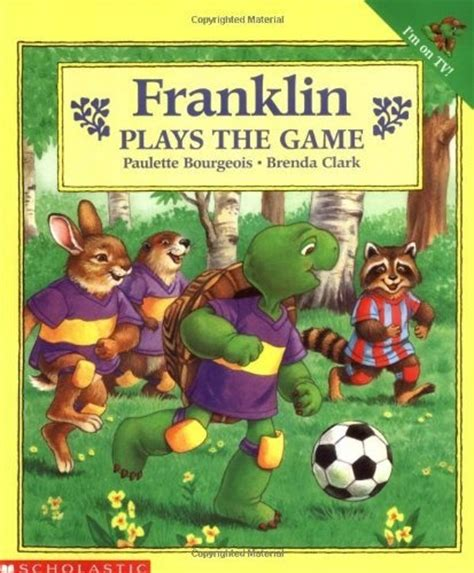frank in and war books 17 best images about franklin the turtle books on