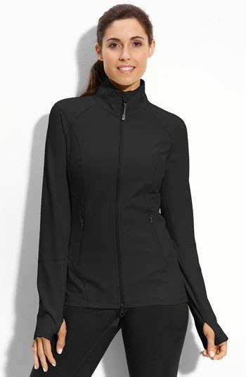 Blazer Salur List Black zella new intersect jacket available at nordstrom wish list wardrobe