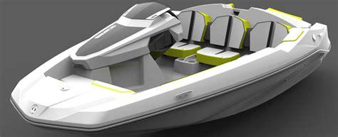 scarab ghost boat scarab 165g ghost release steven in sales