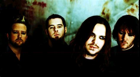 seether mp3 free seether broken ringtone download