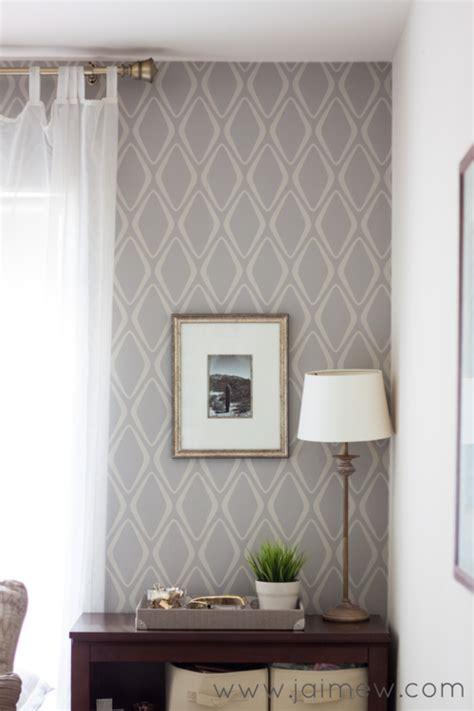 wallpaper for walls target retro home decor ideas retro modern removable wallpaper