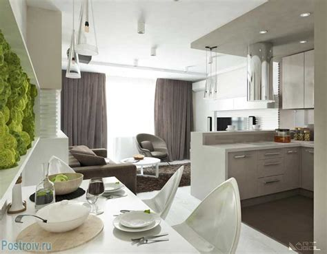 tende per appartamento moderno cosa deve fare un moderno appartamento ristrutturato un