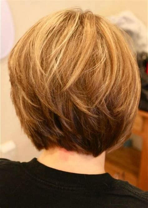 www hairstylesfrontandback short haircuts front and back view ideas 2016