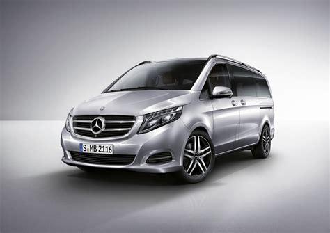 luxury minivan 2015 best luxury mini 2015 review autos post