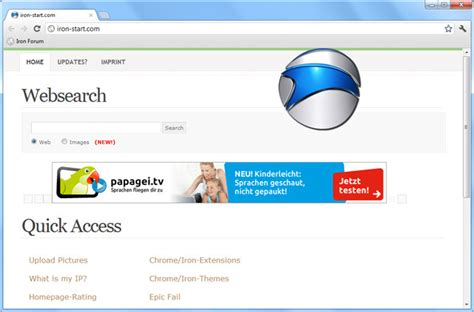 themes yandex browser best 10 alternative chromium browsers nirvana kaka