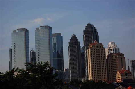 gambar gambar gedung