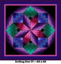 beginner bargello quilt patterns quilt patterns bed