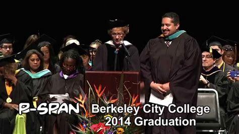graduation playlist 2014 graduation playlist 2014 graduation 2014 youtube 13